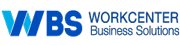 logotipo workcenter business solutions