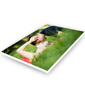 Photo Foam Board