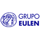 Eulen Group logo