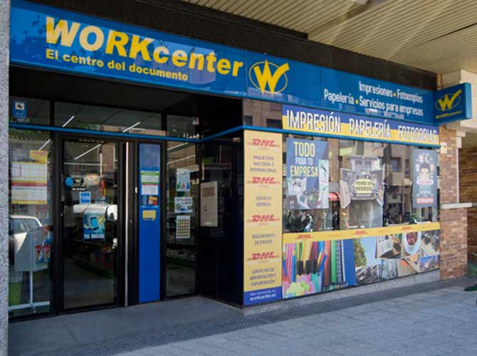 workcenter workcenter-majadahonda_670_20190624