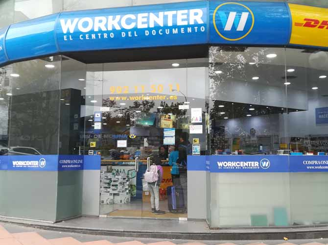 workcenter workcenter-maria-molina_670_20190624