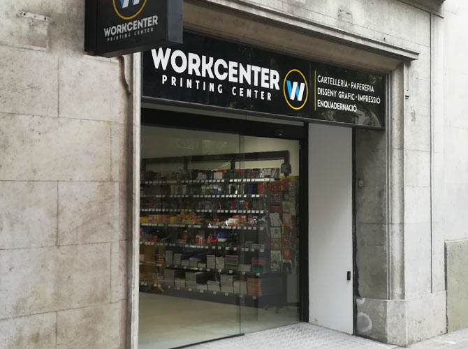 workcenter workcenter-rossello_670_20190624